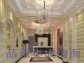 品承集成墙面加盟 墙面装饰护墙板 装修不用油漆