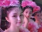 扬州企业编舞,扬州商业演出,扬州企业年会活动企划