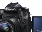 佳能 数码摄像机 正品发票 保修期内 原装主配 无