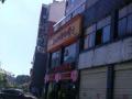 万达对面长虹盛景门面 住宅底商 150平米