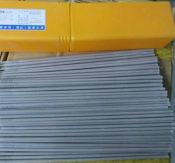 电力牌PP-J427CrCuSb耐酸钢焊条JNS焊条