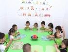 艾童亲子园暑期托管招生啦(招收1-6岁幼儿)