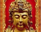 3D立体宗教画 三维立体佛像画 观音像 菩萨 唐卡系列