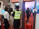 廣東廣州供應大型活動安檢門出租,活動金屬探測門,安檢儀租賃