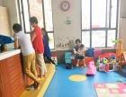 虹锦路地铁B口附近营业中儿童游泳馆便宜转让