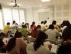 青岛较专业的艺考培训机构