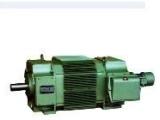 ZBL4系列全封闭电厂电机