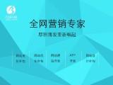 西安网站运营,seo优化方案怎么策划