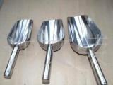 不锈钢多用铲 不锈钢茶铲 冰铲 邦晟茶具