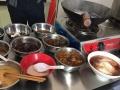 广州美味鲜香【重庆小面】培训老麻抄手 牛肉面技术