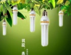 灯具灯饰厂大量产品外包 纯手动制作 欢迎实地考察