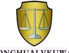 一年只需3650元,为企业定制私人专职法律顾问