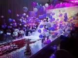 鹤壁天泽出租:彩虹门 气球门 空飘氢气球 启动球 地爆球