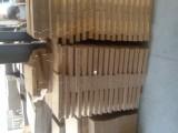 上海南橋紙箱廠瓦楞紙板紙箱紙盒彩印箱紙管紙護角