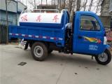 农村化粪池清理抽粪车出厂价格