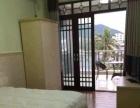 三亚周边-天涯镇 酒店式公寓 2000元/月