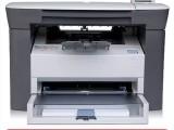 五里店打印机维修 江北嘴打印机维修 黄泥磅打印机维修