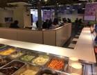 下城区行政服务中心旁餐饮旺铺