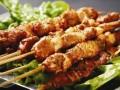 扬州哪里有串来串趣烧烤火锅加盟店?加盟串来串趣烧烤火锅如何?