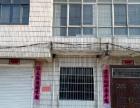 临城县 东镇中学东行50米,路南 商业街卖场 200平米