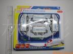 新款 轨道玩具-和谐号火车-新型轨道火车玩具 轨道火车  厂家直销