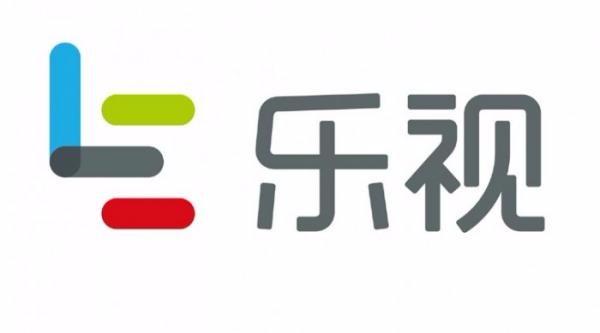 总部授权丹阳乐视电视维修安装免费上门售后服务
