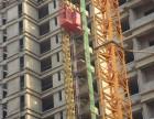 东莞专业提供租售物料提升机 电梯房内安装提升机 卷扬机