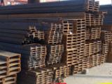 乌鲁木齐地区专业生产优良的槽钢——新疆槽钢采购