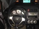 本田 飞度 2007款 1.5L CVT舒适版9年9万公里4万