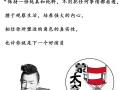 南阳编导播音艺考培训学校
