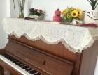 钢琴转让 非诚勿扰