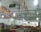 未央区八年老店大型唯一超市生意转让