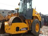 郴州徐工二手压路机22吨 22吨二手压路机出售信息