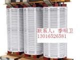 KSG矿用一般型干式变压器