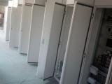 廊坊信昌电气组装各种高低压配电箱 配电柜 带人现场加工等业务