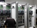 杭州电气控制柜 超值的电气控制柜嘉兴创业电气供应