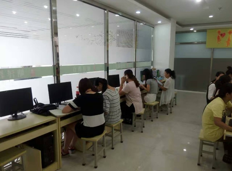 零基础会计培训,考证会计培训,职称会计培训