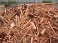常年高价回收废铁 废铜 废旧不锈钢 废铝