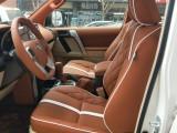 武汉汽车专业包真皮,包真皮座椅,包门包,包仪表台,包顶棚