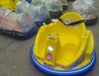 天蕊游乐 暑期特卖 充气城堡 充气滑梯 沙滩池 钓鱼池 旋转
