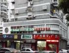 个人的地铁3号线夫子庙附近亚都公寓地下室 酒店式租房