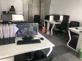 江苏代理记账程序-一站式企业服务