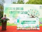 杭州专业启动推杆多米诺租赁大型开幕画轴启动道具出租卷轴启动台