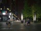 城东黄河锦绣学校旁层高6米临街商铺