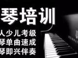 哈尔滨少儿钢琴启蒙 少儿手风琴启蒙 考级 音乐学院老师执教
