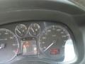 标致307-三厢2006款 2.0 手动 驾御版2.0升