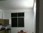 新装修新家具酒店式公寓
