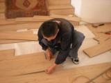 苏州雨后防水-木地板维修-墙面刷白-吊顶-保洁