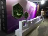 天津市舞台大屏幕音响租赁,天和海泰专业技术