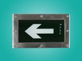 LED地埋指示灯,IP65防水疏散地埋灯,新国标消防应急灯